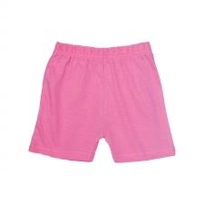 15931918340_AllureP_Baby_Shorts_D_Pink.jpg