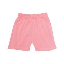 15931921170_AllureP_Baby_Shorts_T_Pink.jpg