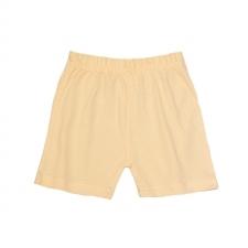 15931922760_AllureP_Baby_Shorts_Lime.jpg
