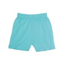 15931924850_AllureP_Baby_Shorts_P_Plums.jpg