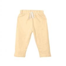15931931700_AllureP_Baby_Trouser_Lime.jpg