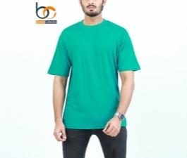 15932557510_sea_green.jpg