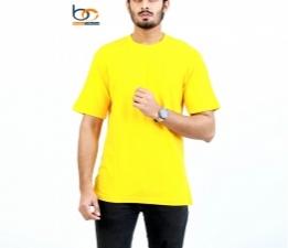 15932558240_yellow.jpg