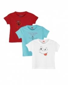 15932657430_AllureP_T-shirt_H-S_Pack_Of_Three_RPW_Combo__38.jpg