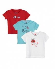 15932658860_AllureP_T-shirt_H-S_Pack_Of_Three_RPW_Combo__39.jpg
