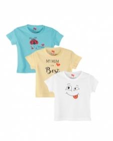 15932660570_AllureP_T-shirt_H-S_Pack_Of_Three_PLW_Combo__40.jpg