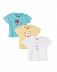 15932662800_AllureP_T-shirt_H-S_Pack_Of_Three_PLW_Combo__41.jpg