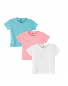 15932665630_AllureP_T-shirt_H-S_Pack_Of_Three_RTW_Combo__43.jpg