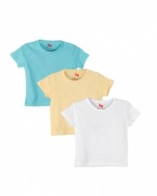 15932666700_AllureP_T-shirt_H-S_Pack_Of_Three_PLW_Combo__44.jpg