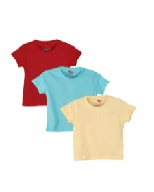 15932668270_AllureP_T-shirt_H-S_Pack_Of_Three_RPL_Combo__45.jpg