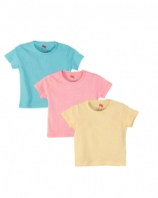 15932669370_AllureP_T-shirt_H-S_Pack_Of_Three_PTL_Combo__46.jpg
