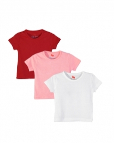 15932670510_AllureP_T-shirt_H-S_Pack_Of_Three_RTW_Combo__47.jpg