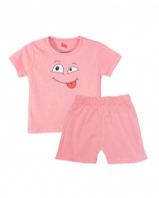 15933281120_AllureP_T-shirt_T_Pink_Smiley_H-S_Pink_Shorts.jpg