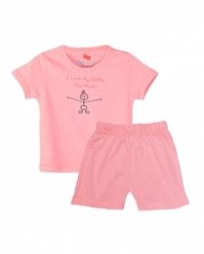 15933285300_AllureP_T-shirt_TPink_Love_Daddy_H-S_Tpink_Shorts.jpg