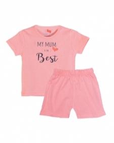 15933287540_AllureP_T-shirt_TPink_Best_Mum_H-S_Tpink_Shorts.jpg