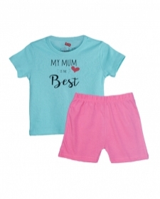 15933298260_AllureP_T-shirt_Peacocks_Plums_Best_Mum_H-S_Dpink_Short.jpg