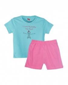 15933303070_AllureP_T-shirt_Peacocks_Plums_Love_Daddy_H-S_Dpink_Shorts.jpg
