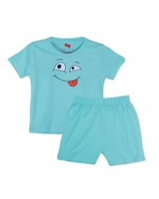 15933306450_AllureP_T-shirt_Peacocks_Plums_Smiley_H-S_Pplums_Shorts.jpg