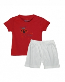 15933323370_AllureP_T-shirt_B_Red_Lady_Bird_H-S_White_Shorts.jpg
