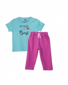15933341040_AllureP_T-shirt_Peacocks_Plums_Best_Mum_Puple_Trousers.jpg