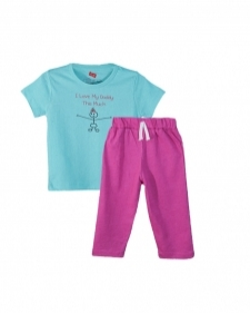 15933342480_AllureP_T-shirt_Peacocks_Plums_Love_Daddy_Puple_Trousers.jpg