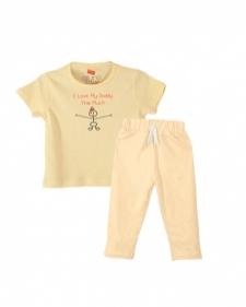 15933355010_AllureP_T-shirt_Lime_Love_Daddy_Lime_Trousers.jpg