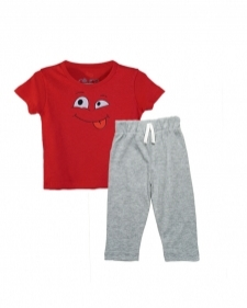 15933357430_AllureP_T-shirt_Red_Smiley_Grey_Trousers.jpg