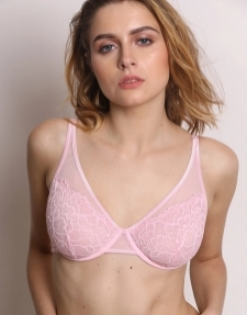 15935249560_Double-Layered-Bra.jpg