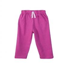 15939287120_AllureP_Baby_Trouser_Purple.jpg