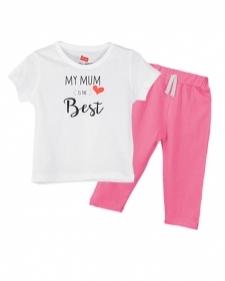 15939289570_AllureP_T-shirt_White_Best_Mum_Tpink_Trousers_(2).jpg