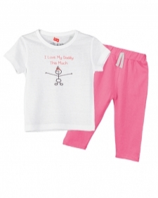 15939289900_AllureP_T-shirt_White_Love_Daddy_Tpink_Trousers_(2).jpg
