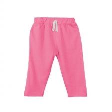 15940415320_AllureP_Baby_Trouser_T_Pink.jpg