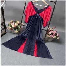 15942134670_sexy-nighty-dress_r.jpg