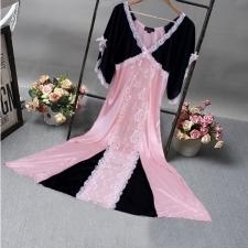15942143450_sexy-nighty-dress_p.jpg