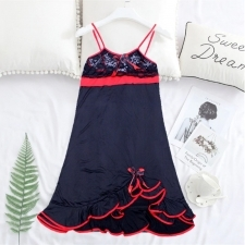 15942155690_sexy-nighty-dress_b.jpg