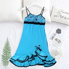 15942157710_sexy-nighty-dress_g.jpg