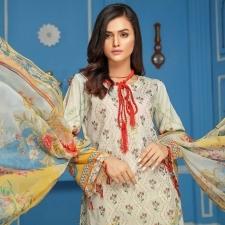 15942946330_Sanam-Saeed-Masoori-Embroidered-Lawn---SSMEL-V6-D01-011.jpg