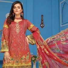 15942964620_Sanam-Saeed-Masoori-Embroidered-Lawn---SSMEL-V6-D02.jpg