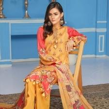 15942973000_Sanam-Saeed-Masoori-Embroidered-Lawn---SSMEL-V6-D03.jpg