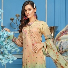 15942993480_Sanam-Saeed-Masoori-Embroidered-Lawn---SSMEL-V6-D04.jpg