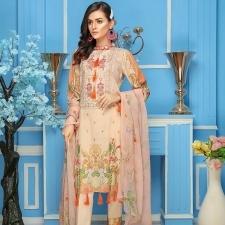 15943001670_Sanam-Saeed-Masoori-Embroidered-Lawn---SSMEL-V6-D05.jpg