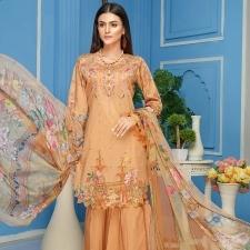 15943010360_Sanam-Saeed-Masoori-Embroidered-Lawn---SSMEL-V6-D06.jpg
