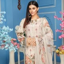 15943016700_Sanam-Saeed-Masoori-Embroidered-Lawn---SSMEL-V6-D07.jpg