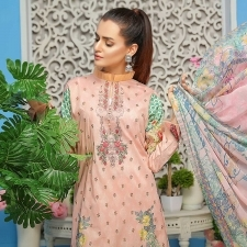 15943027350_Sanam-Saeed-Masoori-Embroidered-Lawn---SSMEL-V6-D08.jpg
