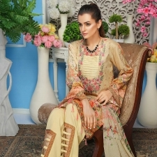 15943035350_Sanam-Saeed-Masoori-Embroidered-Lawn---SSMEL-V6-D09.jpg