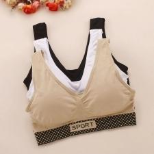 15946246740_Flourish-bra-Pleasure-Ladies-Undergarments-Online-SHopping-at-affordable.jpg
