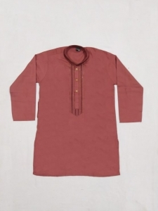 15946401640_Red-Boy-Kurta242016-2-555x740.jpg