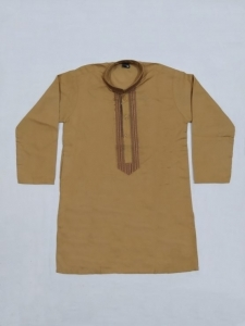 15946404650_Mustard-Brown-Boy-Kurta-242016-2-555x740.jpg
