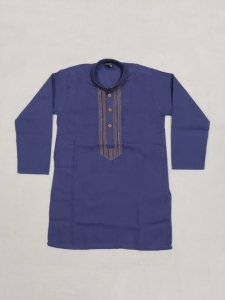 15946407590_Blue-Boy-Kurta-221814-2-555x740.jpg