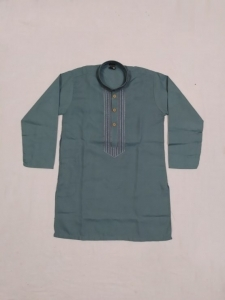 15946409920_Green-Boy-Kurta-221814-1-scaled-3-555x740.jpg